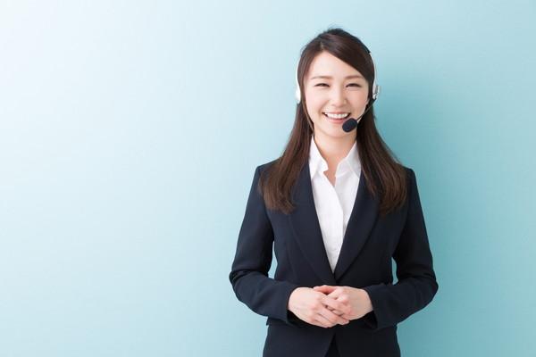 初めて電話対応をする方へ。好印象を与える会社の電話対応基礎