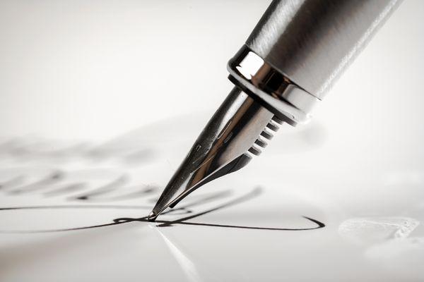 【文章力アップ!】読み手の心を掴むためのリード文の書き方