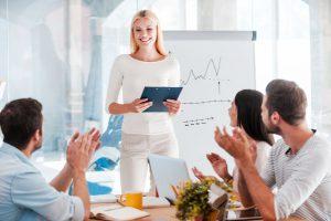 中小企業向けマーケティング手法の代表格、ダイレクトマーケティングを実践するための簡単4ステップ!