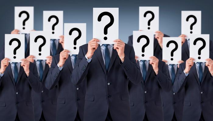 質問力を高めよう!優秀な人が実践出来ている質問方法の基本ヒアリングコミュニケーション