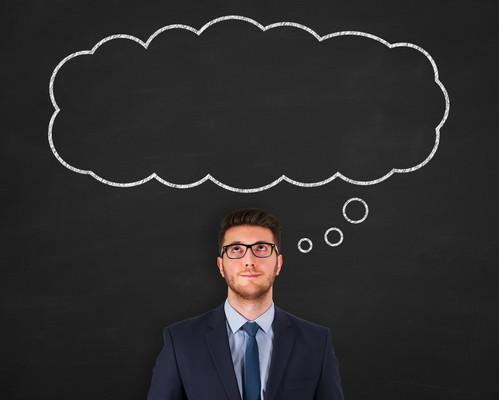優れたマーケティング担当者になるための工夫とは?
