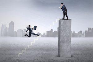 【ドラッカー】マネージャーに必要な5つの基本的能力とは