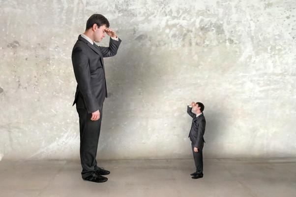 後輩から頼られる先輩になるための3つの方法とは?
