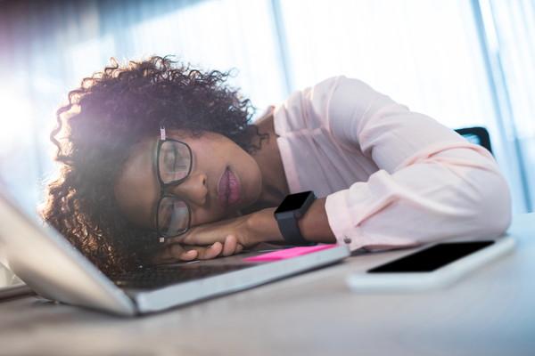 朝が弱い人必見!遅刻癖を改善させる方法ってあるの?