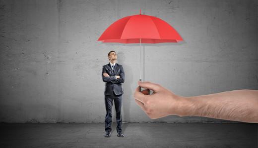 ビジネス英語を意外と早く簡単に身に付けられる秘密のコツとは?