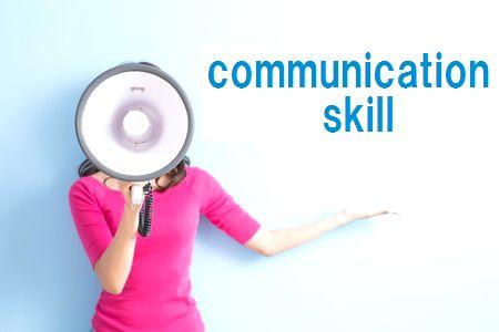 コミュニケーションがどうしても苦手な人が参考にしたいこととは?