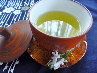 【ビジネスマナー】お客様へのお茶の出し方はコレを抑えておこう!