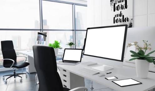 仕事を2時間以上短縮させる!仕事の効率と生産性をあげる4つのテクニック
