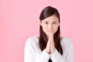 成功の原点、誠実さが必要である事を教えてくれる名言15選