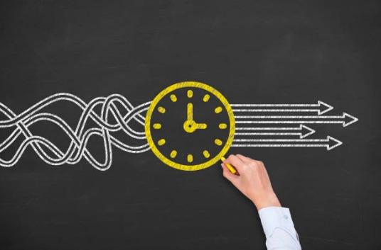時間管理ができない人の特徴と時間管理の達人になるための5つのポイント
